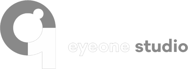 Eye One Studio