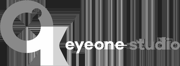 Eye One Studio